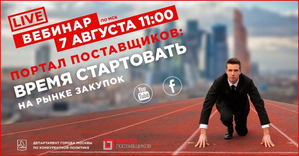 EYbmKMOL0IE1.jpg